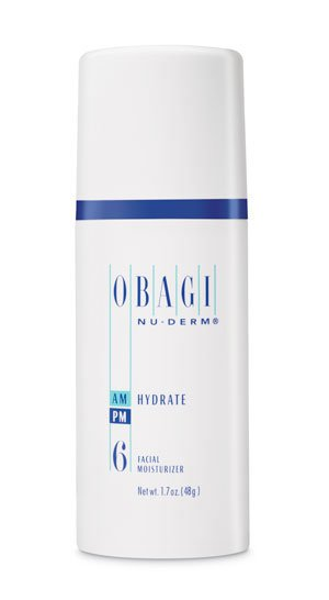 Obagi Nu-Derm Hydrate - Plastic Surgeons of Akron